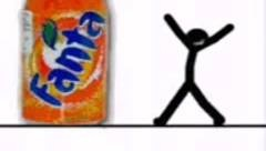 File:Fanta and Stickman.jpeg