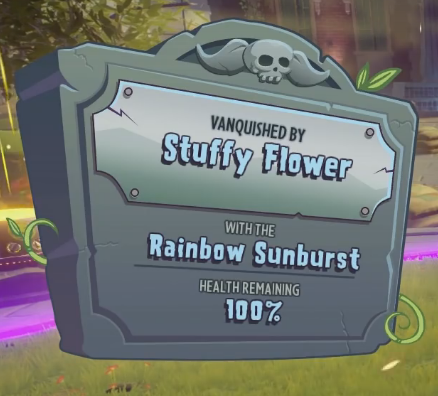 File:StuffySunflowerAttack.png
