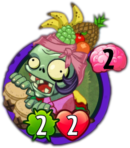 File:Conga ZombieH.png