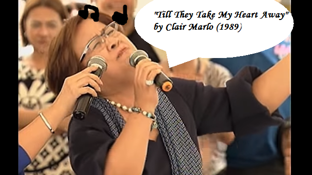 File:Delima singing 13.png