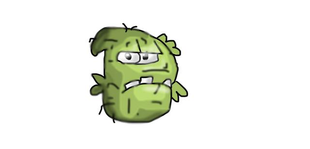 File:Kiwi Beast.png