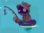 PoisonedFishermanZombie