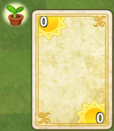 Sproutendlesszonecard