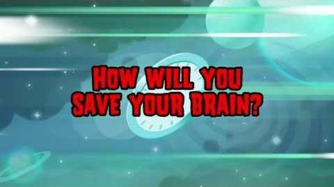 Use Your Brainz EDU Trailer