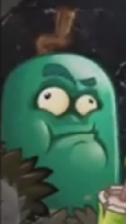 File:WinterMelon PvZOL.png