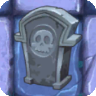 Dark Ages Tombstone2