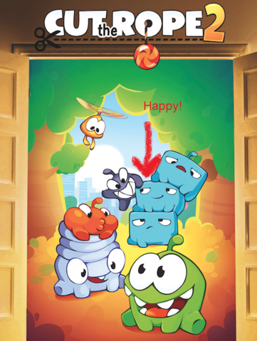 File:Cut-The-Rope-2-iDevice.ro 221323.png