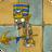 Desert Death ZombieO