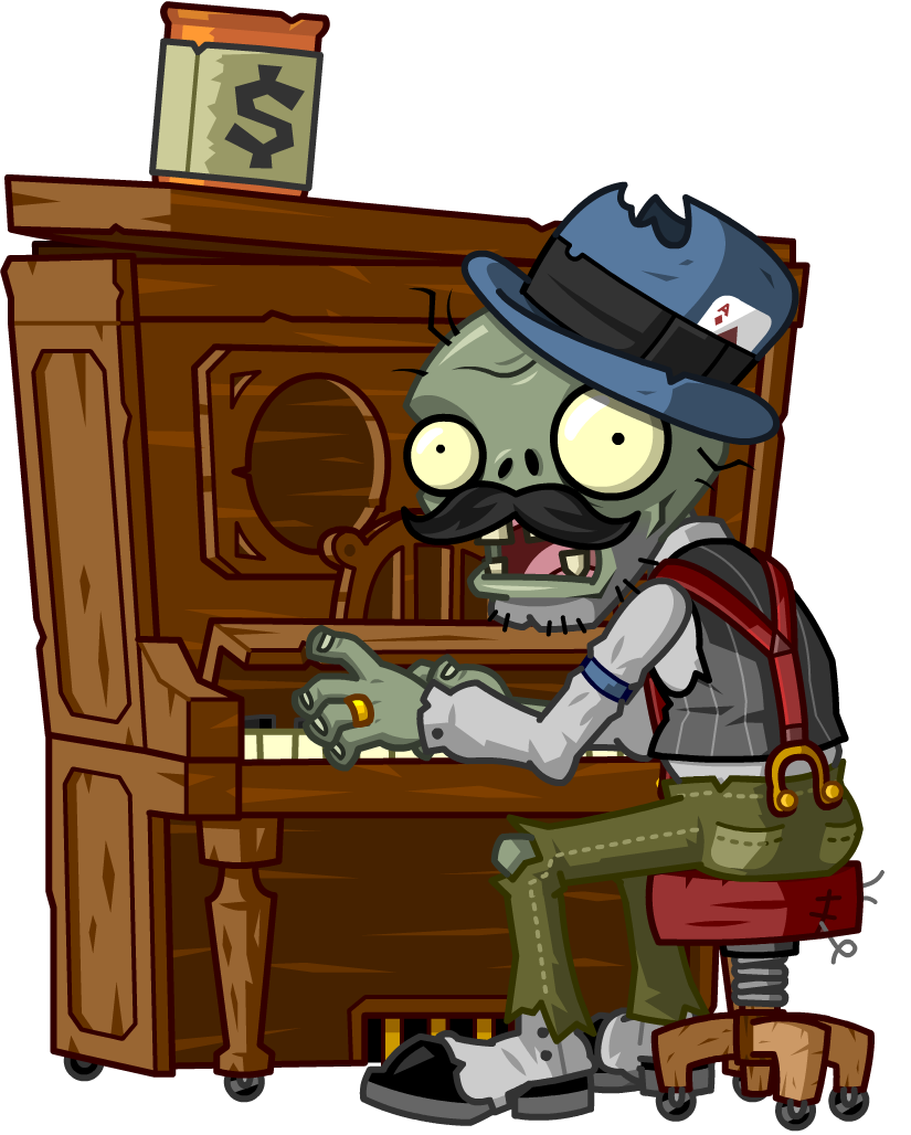 File:HD Pianist Zombie.png