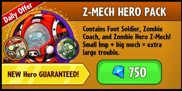 File:Z-Mech Hero Pack.jpg