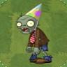 Anniversary Zombie2