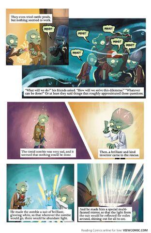 File:Part of Disco Zombie origin story 1.jpg