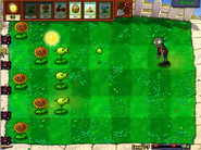 PlantsVsZombies123
