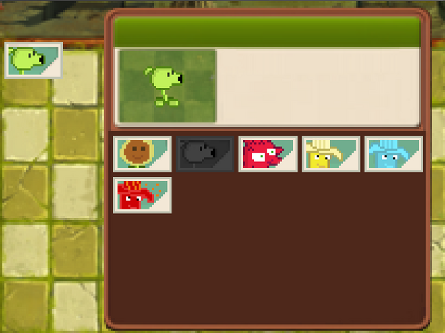 File:Pvz2 for DS.png