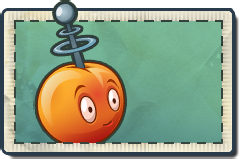 File:Electromagnetic Peach Seed Packet.png