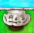 File:Flower pot Ipumpkin.PNG