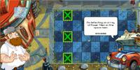Power Tile (Far Future)