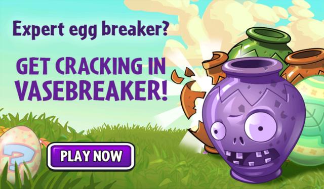 File:Expert egg breaker. Get Cracking In Vase breaker! Play Now.png