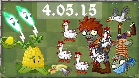 Thumbnail for version as of 10:56, May 3, 2015