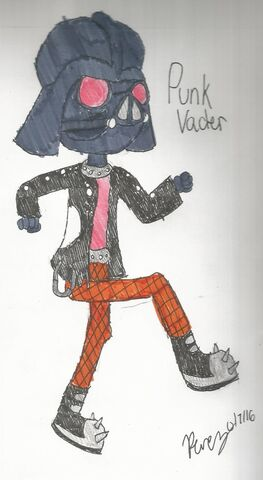 File:Punk Vader - MGC Drawing Requests Blog.jpg
