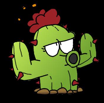 File:Cactus!.png