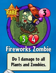 File:FireworksZombieUnlocked.png
