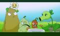 Thumbnail for version as of 03:26, October 26, 2013