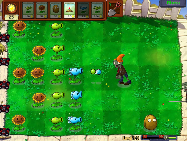 File:PlantsVsZombies194.png