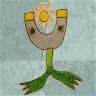 File:Sun Magnet2.jpg