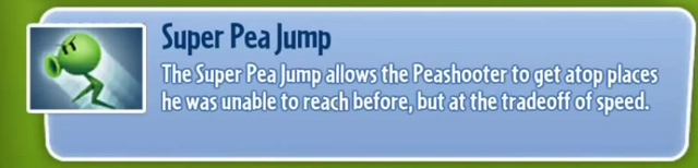 File:Super Pea Jump.png