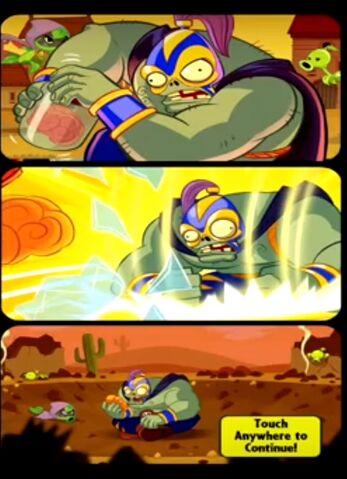 File:The Smash comic strip.jpeg