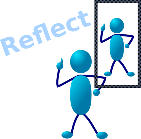 File:Blue-stick-man-reflect-hi.png