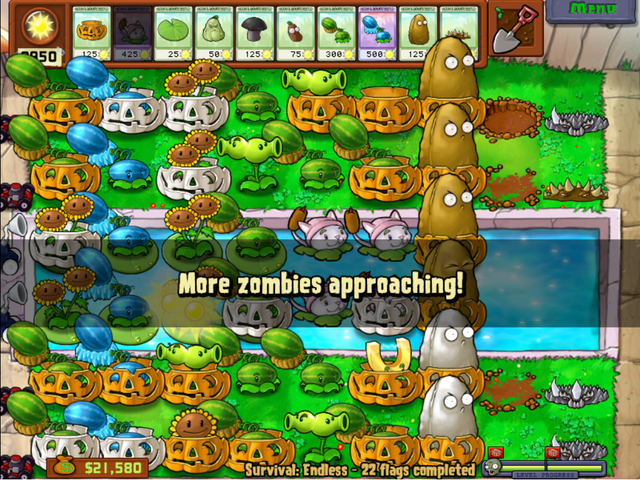 File:Pvz22survival.png