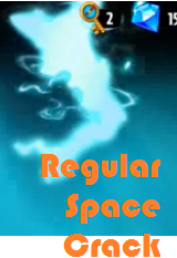 File:Regular space crack.png