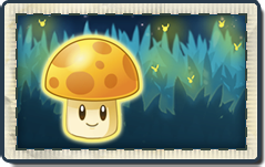 File:Sun-shroom New Dark Ages Seed Packet.png