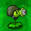 File:Gatling Pea.png