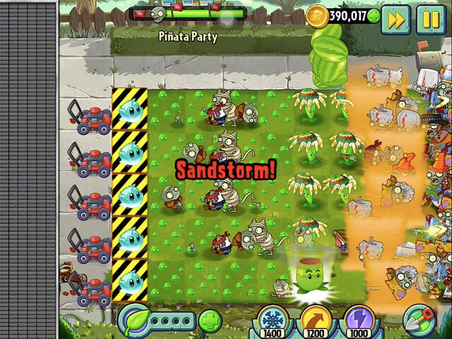 File:Party 021314 gameplay.jpg