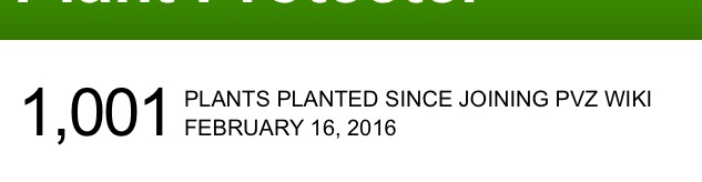 File:Plant Protecter's 1,000 edit.jpeg