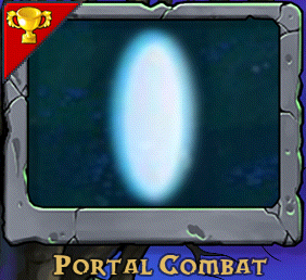 File:Portal ios.png