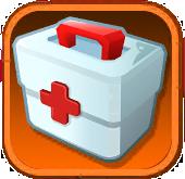 File:Universal Medicine Box (Lvl4).png
