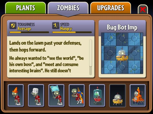 File:Bug Bot Imp Almanac Entry.jpg