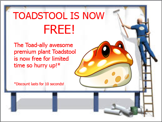 File:ToadstoolBillboardAd.jpg