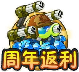 File:Gatling Pea Lucky Treasure Button.png
