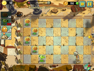 PlantsvsZombies2AncientEgypt6