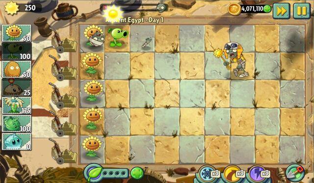File:AE1Screenshot2.jpg