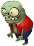File:Imp-Zombie-HQ.png