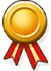 File:PvPMedal.png