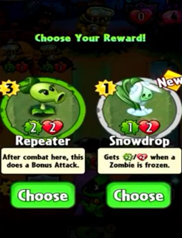 File:Choice between Repeater and Snowdrop.jpeg