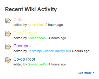 File:Colorful Recent Wiki Activity.png
