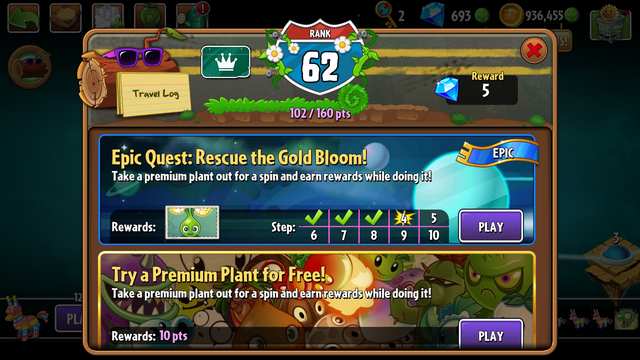 File:Gold Bloom Quests Menu.png